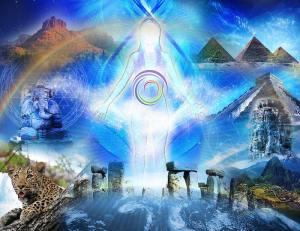 Image Sacred Vision Design