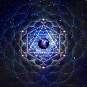Image Anna Kumashov cosmicarmour.com