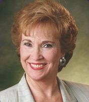 Patricia Cota-Robles A