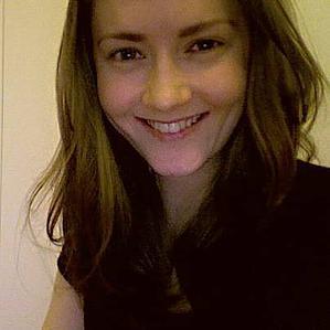 Sara Isabelle Marie Johansson
