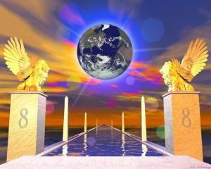 Image par Ellen McDonough http://www.placesoflight.com/index.htm