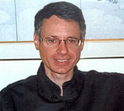 Peter Borys 1