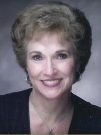 Patricia Cota-Robles B