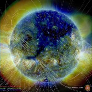 Image Sun Whisperers