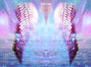 arT © e11en vaman  www.facebook.com/ellenvaman