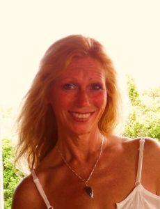 Lisa Transcendence Brown