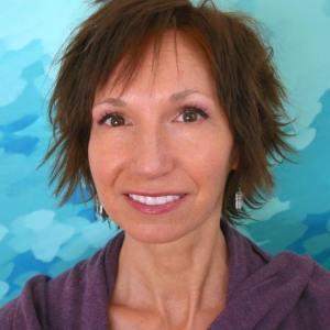 Sandra Walter 3
