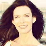Lisa Renee