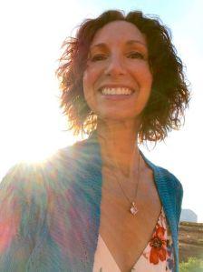 Sandra Walter 1