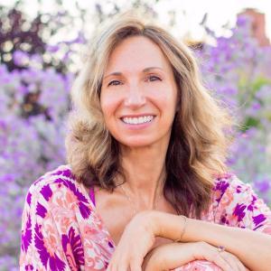 Sandra Walter 4