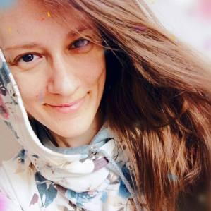 Kwana Mikaela