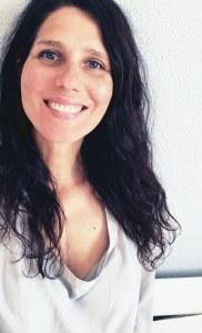 Maja Metlicar