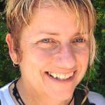 Amanda Lorence 1